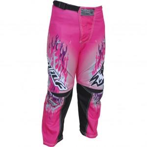 15284-Wulf-Firestorm-Cub-Motocross-Pants-Pink-974-1