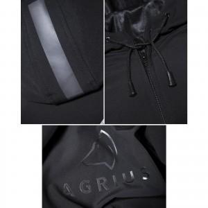 51204-Agrius-Softshell-CE-Armoured-Motorbike-Jacket-1600-4
