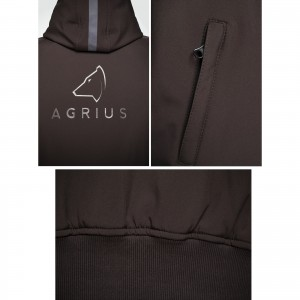 51204-Agrius-Softshell-CE-Armoured-Motorbike-Jacket-Brown-1600-4