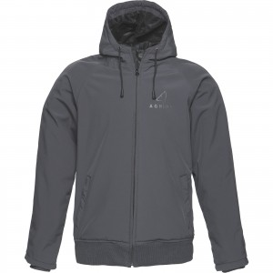 51204-Agrius-Softshell-CE-Armoured-Motorbike-Jacket-Grey-1600-2