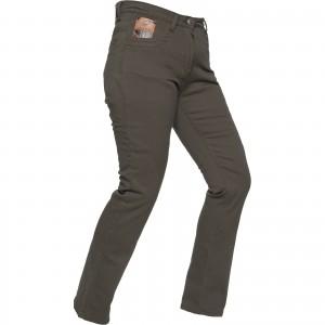 5248-Black-Salus-Ladies-Kevlar-Jeans-Olive-1600-3
