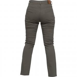 5248-Black-Salus-Ladies-Kevlar-Jeans-Olive-1600-4