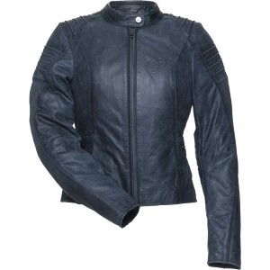 5253-Black-Artemis-Ladies-Leather-Jacket-Blue-1600-1