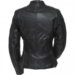 5254-Black-Athena-Ladies-Leather-Jacket-Black-1600-2