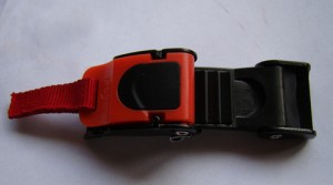 micrometric-buckle-080