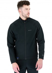 14923-Knox-Cold-Killers-Blue-Collection-Sports-Top-Black-1600-1