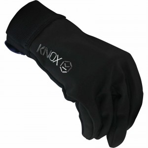 15070-Knox-Cold-Killers-Blue-Collection-Under-Gloves-Black-1600-1