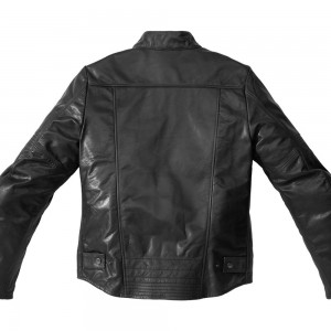 15236-Spidi-Garage-Leather-Motorcycle-Jacket-Black-1000-2