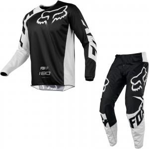 23690-Fox-Racing-Youth-180-Race-Motocross-Jersey-Pants-Kit-Black-1600-1
