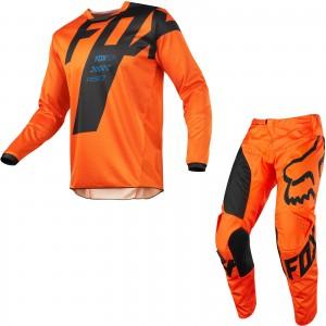 23692-Fox-Racing-Youth-180-Mastar-Motocross-Jersey-Pants-Kit-Orange-1600-1