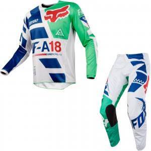 23693-Fox-Racing-Youth-180-Sayak-Motocross-Jersey-Pants-Kit-Green-1600-1