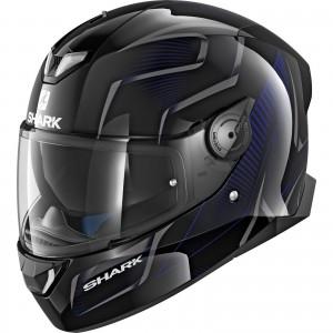 23784-Shark-Skwal-2-Flynn-Motorcycle-Helmet-Black-Anthracite-Blue-1600-1