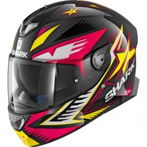 23785-Shark-Skwal-2-Draghal-Motorcycle-Helmet-Black-Pink-Yellow-1600-1