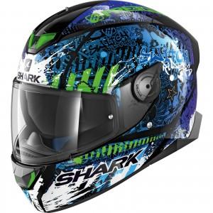 23789-Shark-Skwal-2-Switch-Rider-2-Motorcycle-Helmet-Black-Blue-Green-1600-1