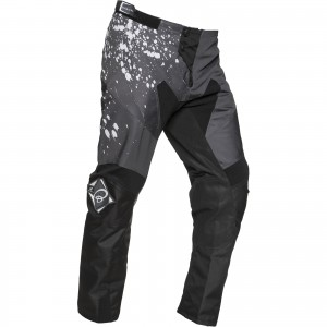5256-Black-Splat-Motocross-Pants-White-3