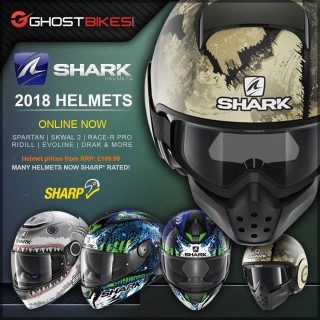 Dec-Shark2018Helmets-blogpost-1