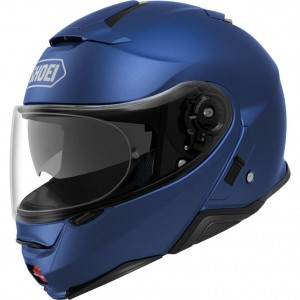 NEW! The Shoei Neotec 2!