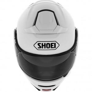 lrgscale15250-Shoei-Neotec-2-Plain-Flip-Front-Motorcycle-Helmet-White-1075-2