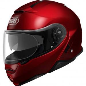 lrgscale15250-Shoei-Neotec-2-Plain-Flip-Front-Motorcycle-Helmet-Wine-Red-1052-1