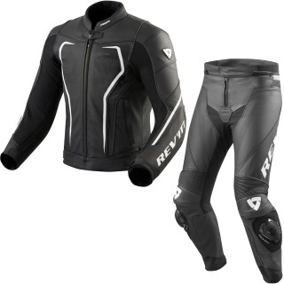 23967-Rev-It-Vertex-GT-Leather-Motorcycle-Jacket-Trousers-Black-White-Kit-Black-White-1600-1