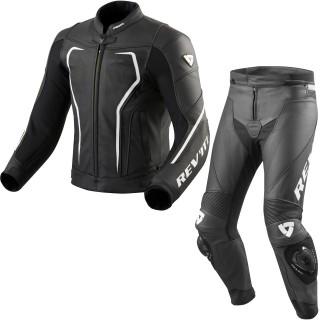 23967-Rev-It-Vertex-GT-Leather-Motorcycle-Jacket-Trousers-Black-White-Kit-Black-White-1600-1