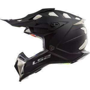 23989-LS2-MX470-Subverter-Solid-Motocross-Helmet-Matt-Black-1600-1