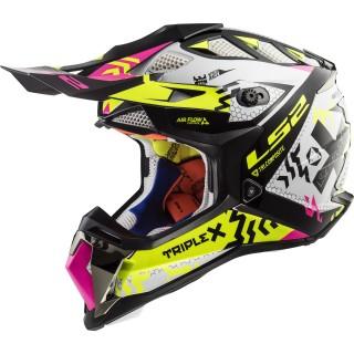 23993-LS2-MX470-Subverter-Triplex-Motocross-Helmet-Black-Pink-H-V-Yellow-1600-2