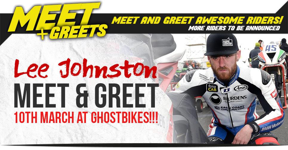 Meet-Greet-EventPage-1-LeeJohnston
