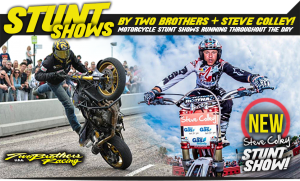 Stunt-Shows-EventPage-1
