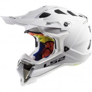 lrgscale23989-LS2-MX470-Subverter-Solid-Motocross-Helmet-White-1600-2