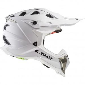 lrgscale23989-LS2-MX470-Subverter-Solid-Motocross-Helmet-White-1600-3