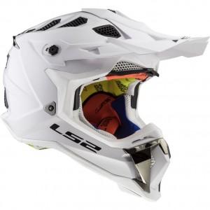 lrgscale23989-LS2-MX470-Subverter-Solid-Motocross-Helmet-White-1600-4