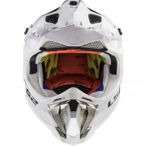 lrgscale23989-LS2-MX470-Subverter-Solid-Motocross-Helmet-White-1600-7