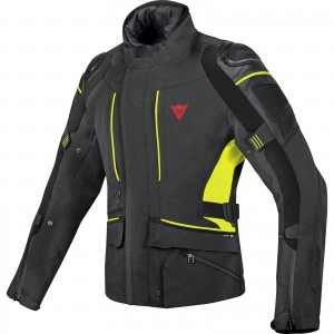 15618-Dainese-D-Cyclone-Gore-Tex-Motorcycle-Jacket-Black-Black-Fluo-Yellow-1600-1