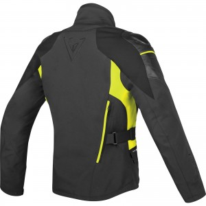 15618-Dainese-D-Cyclone-Gore-Tex-Motorcycle-Jacket-Black-Black-Fluo-Yellow-1600-2
