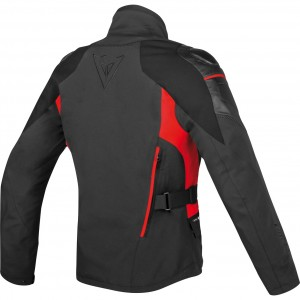 15618-Dainese-D-Cyclone-Gore-Tex-Motorcycle-Jacket-Black-Black-Red-1415-2
