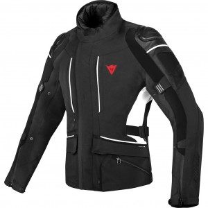 NEW!! Dainese D-Cyclone Jacket