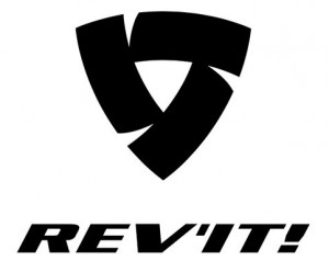 Rev It Logo 02