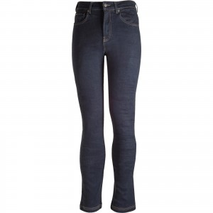15600-Bull-It-SR6-Italian-17-Slim-Fit-Blue-Motorcycle-Jeans-1600-0