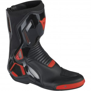 15629-Dainese-Course-D1-Out-Motorcycle-Boots-Black-Fluo-Red-1456-1
