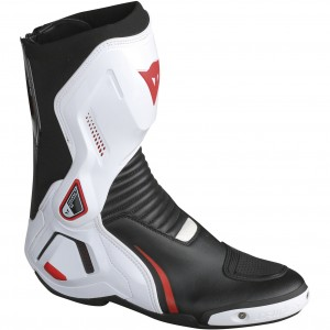 NEW!! Dainese Course D1 Out Motorcycle Boots!