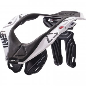 15654-Leatt-GPX-5.5-Neck-Brace-White-1600-1