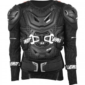 15663-Leatt-5.5-Body-Protector-Black-1600-1