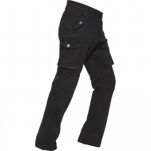 5247-Black-Command-Kevlar-Cargo-Black-1600-3