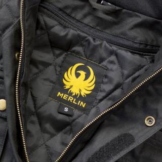 Merlin Blog