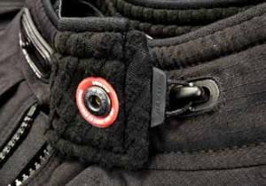 Rev-It-Info-Collar-Hook