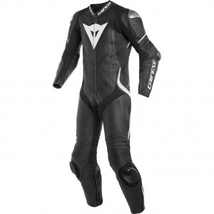 lrgscale15614-Dainese-Seca-4-Perforated-1-Piece-Leather-Motorcycle-Suit-Black-Black-White-1600-1