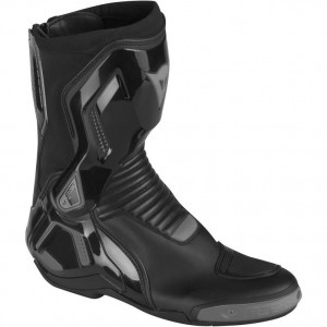 lrgscale15629-Dainese-Course-D1-Out-Motorcycle-Boots-Black-Anthracite-1467-1