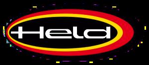 held_logo