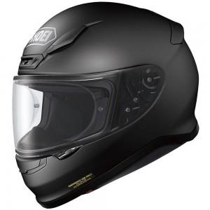 11393-Shoei-NXR-Plain-Motorcycle-Helmet-Matt-Black-1000-1